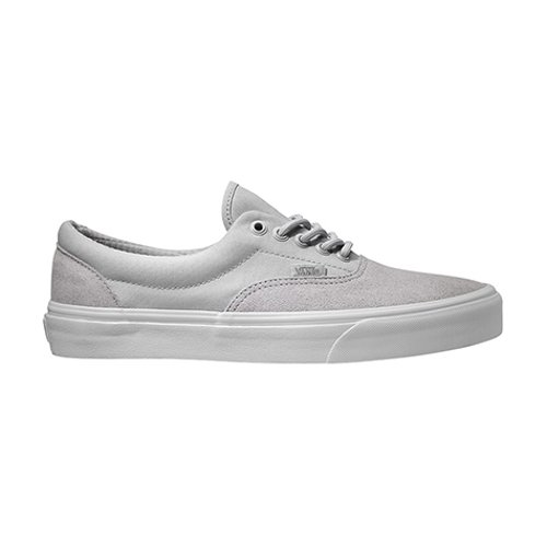 Vans Era Military Mono Micro Chip Grey