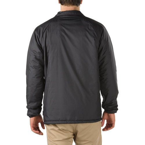 Vans X The North Face Torrey Jacket Black