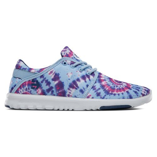 Etnies Scout x Happy Hour Tie Dye