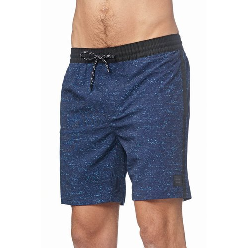 Globe Spencer 3.0 Boardshort Midnight Blue