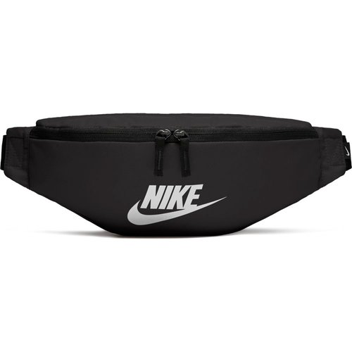 Nike SB Heritage Hip Bag Black