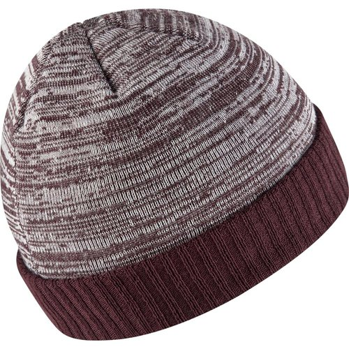 Nike SB Icon Beanie Seasonal Burgundy