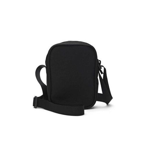 Polar Skate Co. Cordura Mini Dealer Bag Black