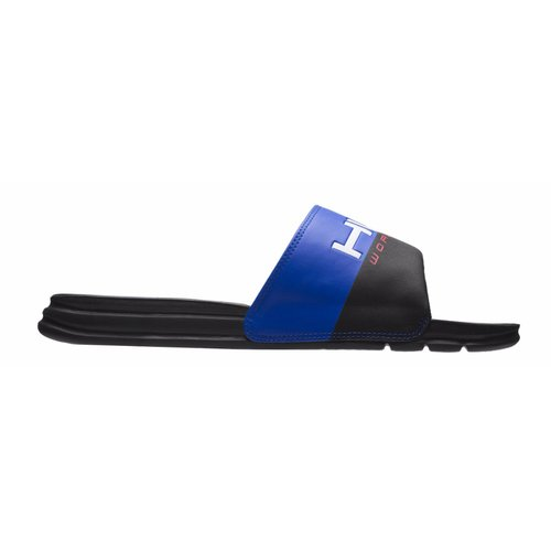 HUF Slides Royal/Palisades