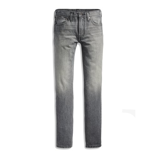 Levis 511 Slim Pocket SE Sugar