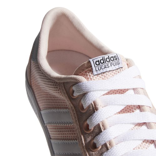 Adidas Lucas Puig Permiere Icepink