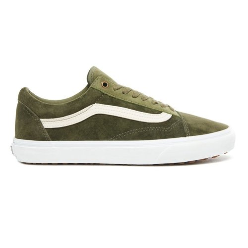 Vans Old Skool MTE Moss / Military