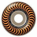 Spitfire Formula F4 53mm / 99A Classic Orange