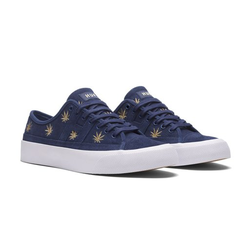 HUF PLP Hupper 2 Low Twilight