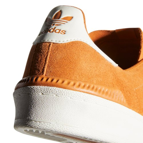 Adidas Campus ADV Tech Copper/Clark White/Gold Metalic 44 / 10