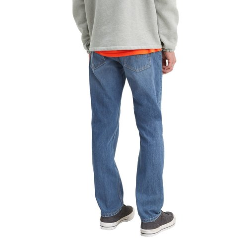 Levis 511 Slim Pocket SE PSK Jumper