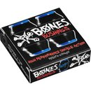 Bones Bushings Black 81A Soft