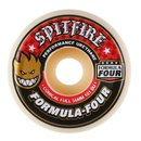 Spitfire Conical Full Formula4 52mm / 101A