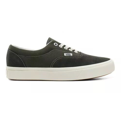 Vans Comfycush Era (Ripstop) Forest/Night/Grape Leaf