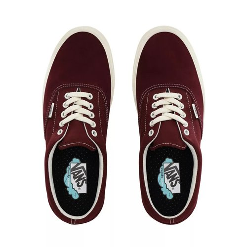 Vans Comfycush Era (Ripstop) Port/Royal/Andorra