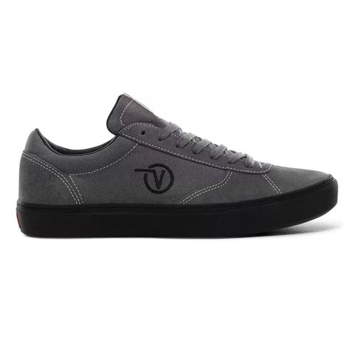 Vans Paradoxxx Quiet Shade/Black