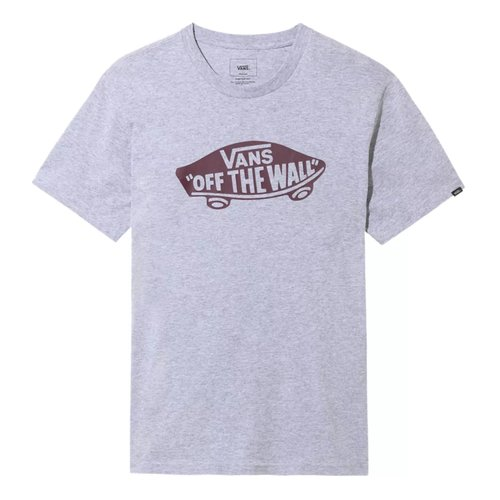 Vans OTW Logo T-Shirt Athletic