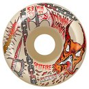 Spitfire Rowan Neckface Conical Full Formula4 53mm / 99A