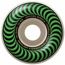 Spitfire Classic Full Formula4 52mm / 101A Green