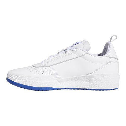 Adidas Liberty Cup White/Royale Blue/Silver