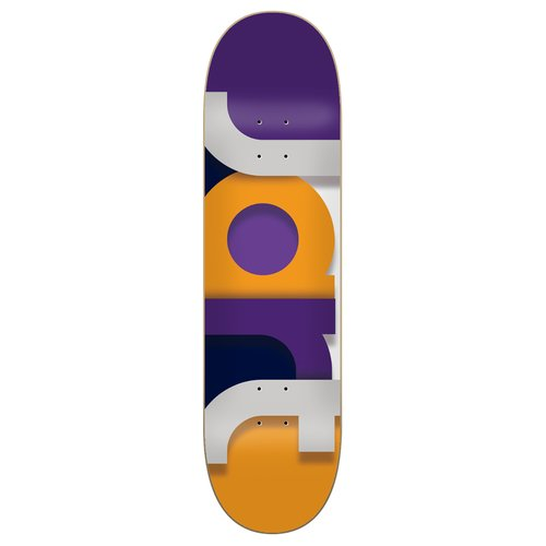 Jart Mighty 9.0 LC Deck