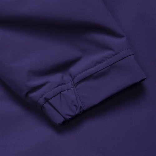 Carhartt Wip Nimbus Royal Violet (Winter)