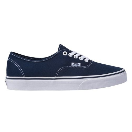 Vans Authentic Night Sky/True White 43 / 10