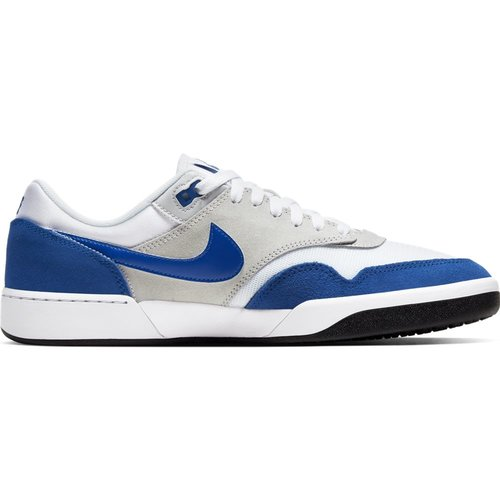 Nike SB GTS Return Sport Royal/Sport Royal-White
