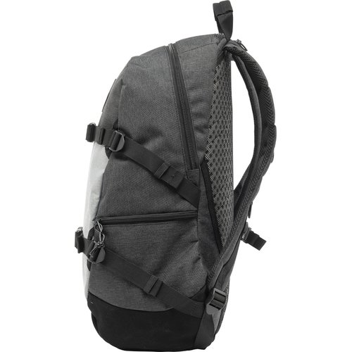 Element Jaywalker Rucksack Black