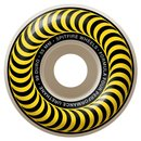 Spitfire Classic Formula4 55mm / 99A Yellow