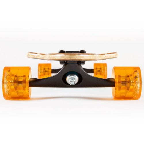 Sector9 Flow Mini Lookout 9.25x37.5