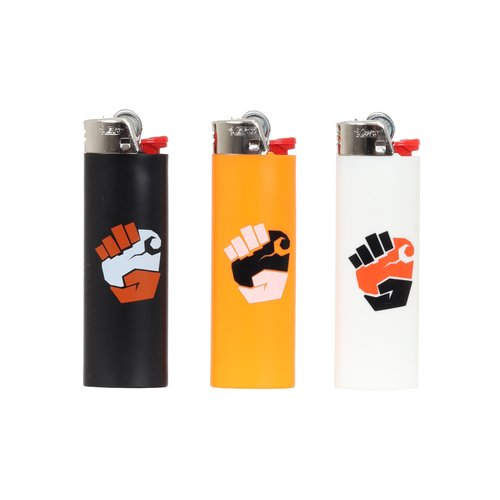Carhartt Wip BIC Lighter