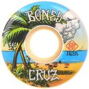 Bones STF Wheels Buena Vida V2 53mm
