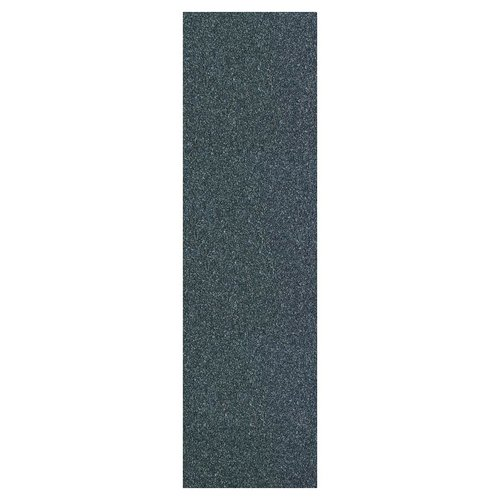 MOB Griptape Black Anti Bubble 9x33