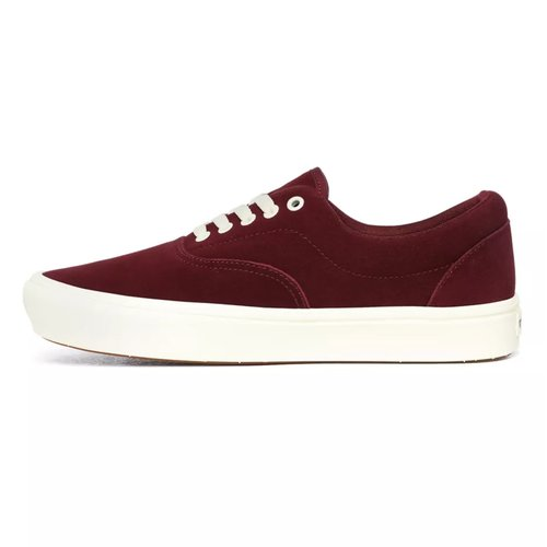Vans Comfycush Era (Freshman) Port/Royal/Marshmallow