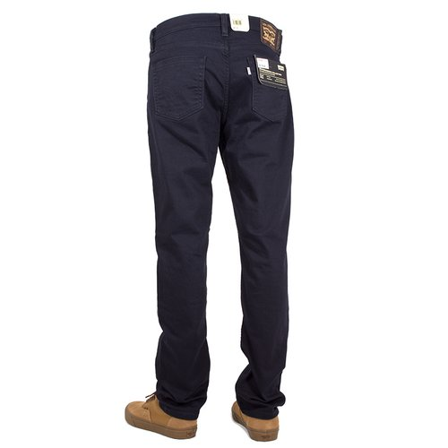 Levis Skate Collection 511 SE Caviar Bull